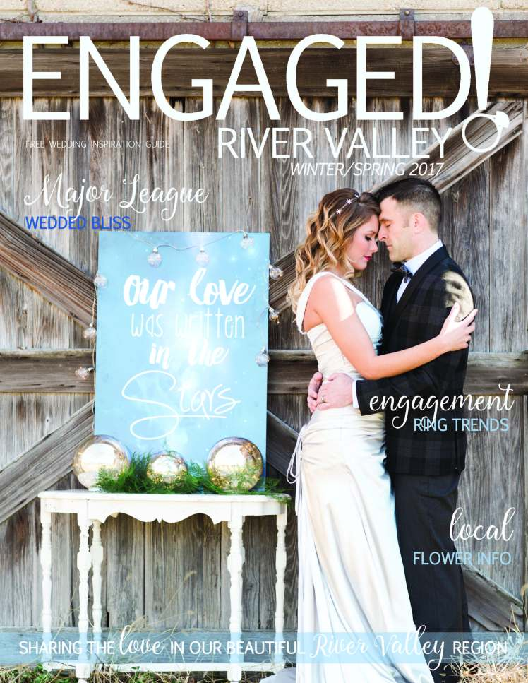 engaged-winter-spring-issue-cover-engaged-rivervalleydotcom