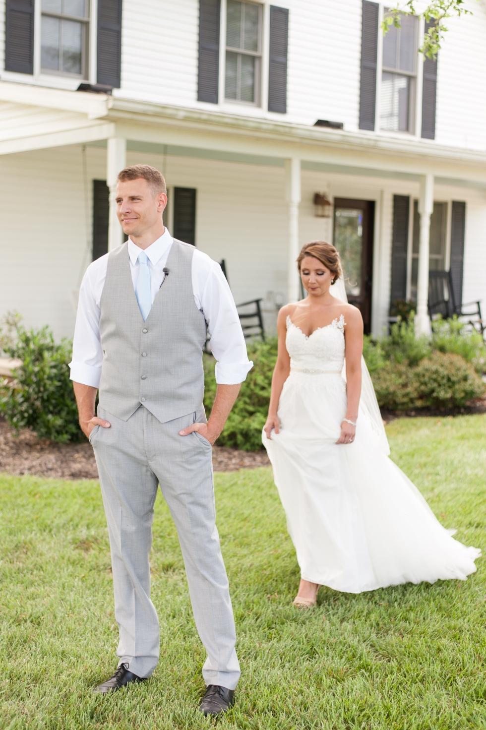 Ariel Justin Wedding 00156