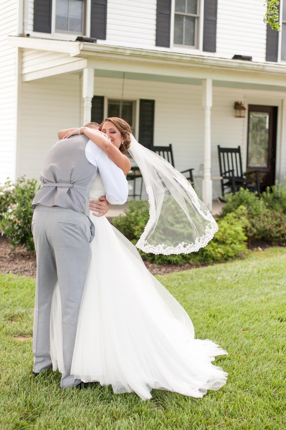 Ariel Justin Wedding 00160