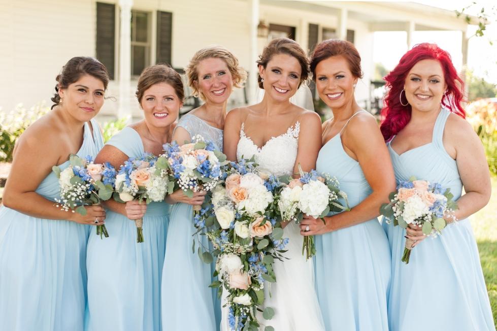 Ariel Justin Wedding 00400