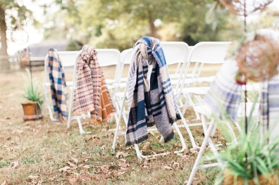 shillawna_ruffner_photography_cozy_decadent_fall_themed_inspiration_shoot_009
