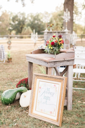 shillawna_ruffner_photography_cozy_decadent_fall_themed_inspiration_shoot_012