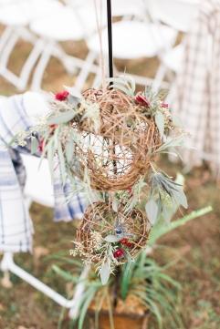 shillawna_ruffner_photography_cozy_decadent_fall_themed_inspiration_shoot_017