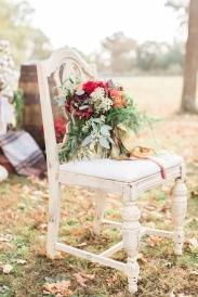 shillawna_ruffner_photography_cozy_decadent_fall_themed_inspiration_shoot_037