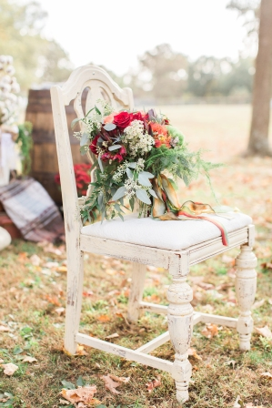 shillawna_ruffner_photography_cozy_decadent_fall_themed_inspiration_shoot_037