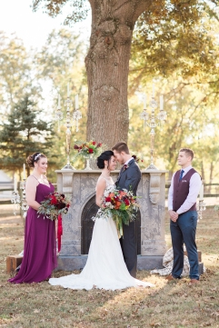 shillawna_ruffner_photography_cozy_decadent_fall_themed_inspiration_shoot_043