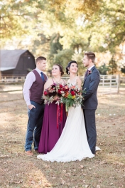 shillawna_ruffner_photography_cozy_decadent_fall_themed_inspiration_shoot_050