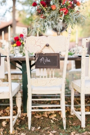 shillawna_ruffner_photography_cozy_decadent_fall_themed_inspiration_shoot_069