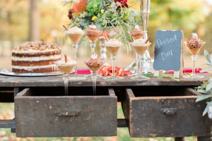 shillawna_ruffner_photography_cozy_decadent_fall_themed_inspiration_shoot_113