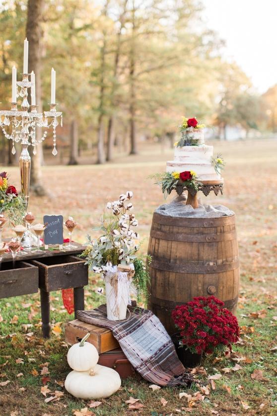 shillawna_ruffner_photography_cozy_decadent_fall_themed_inspiration_shoot_118