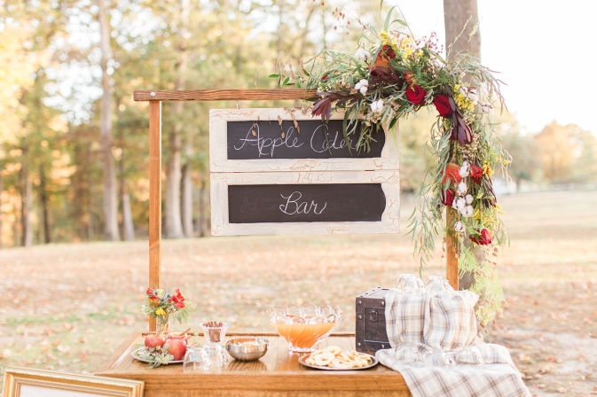shillawna_ruffner_photography_cozy_decadent_fall_themed_inspiration_shoot_124