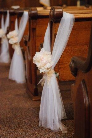 Carr-Wedding-183