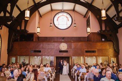 Carr-Wedding-226