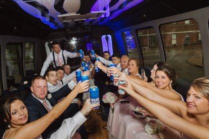 Carr-Wedding-330