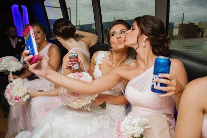 Carr-Wedding-332