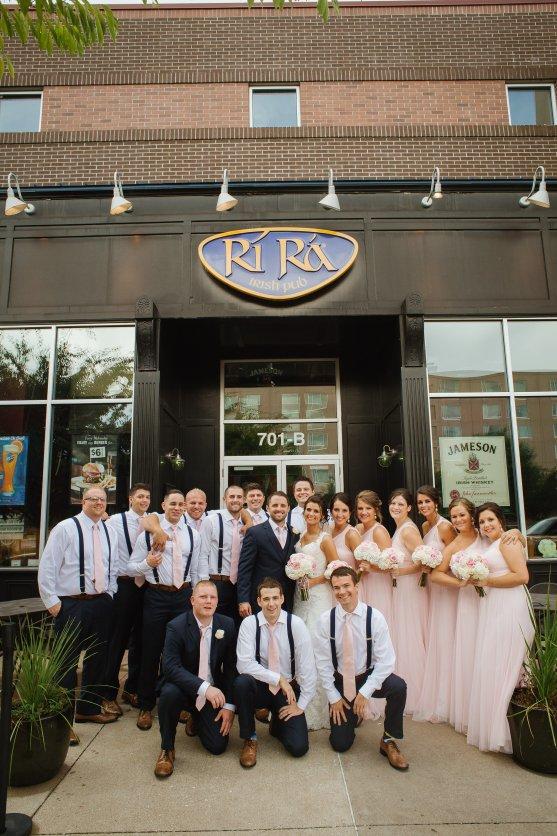 Carr-Wedding-385