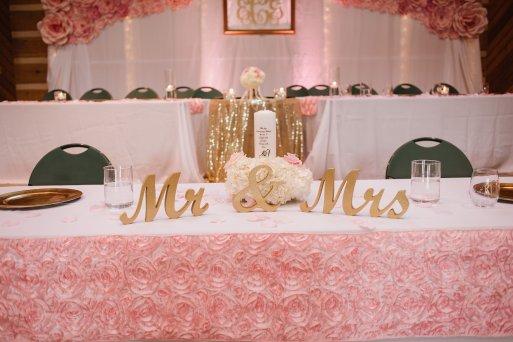 Carr-Wedding-392