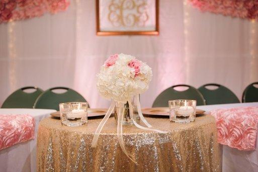 Carr-Wedding-395