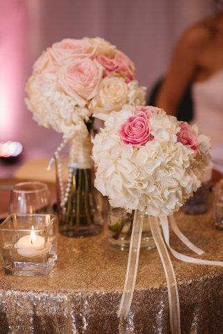 Carr-Wedding-482