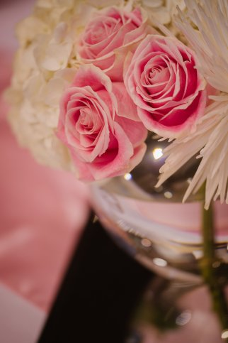Carr-Wedding-543