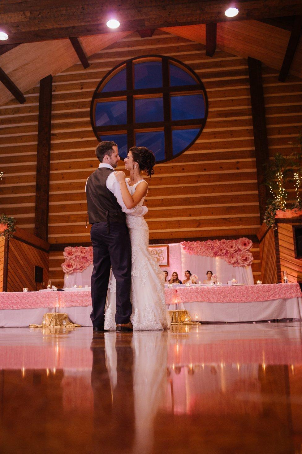 Carr-Wedding-557