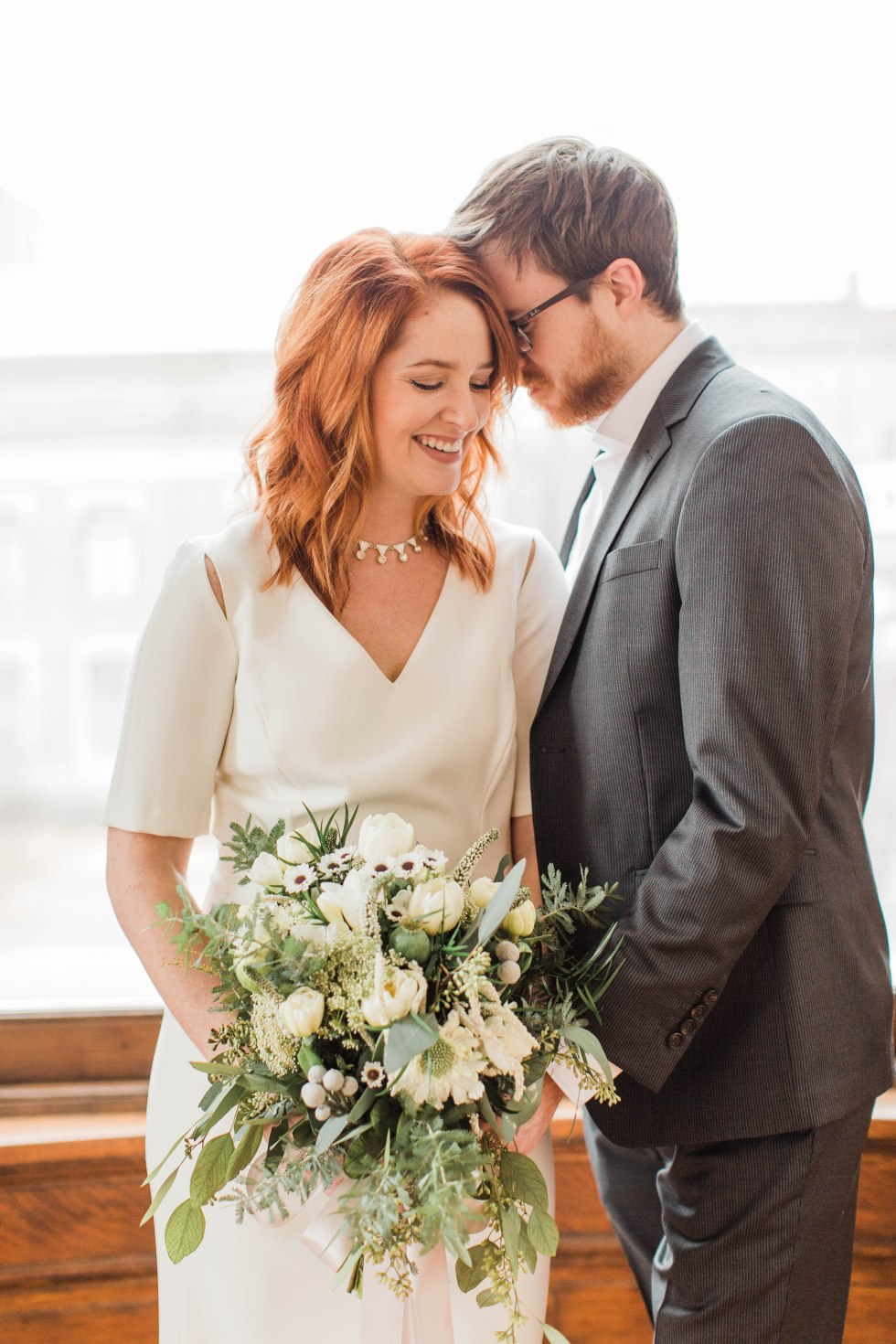 erv_courthouse_elopement_2017_12
