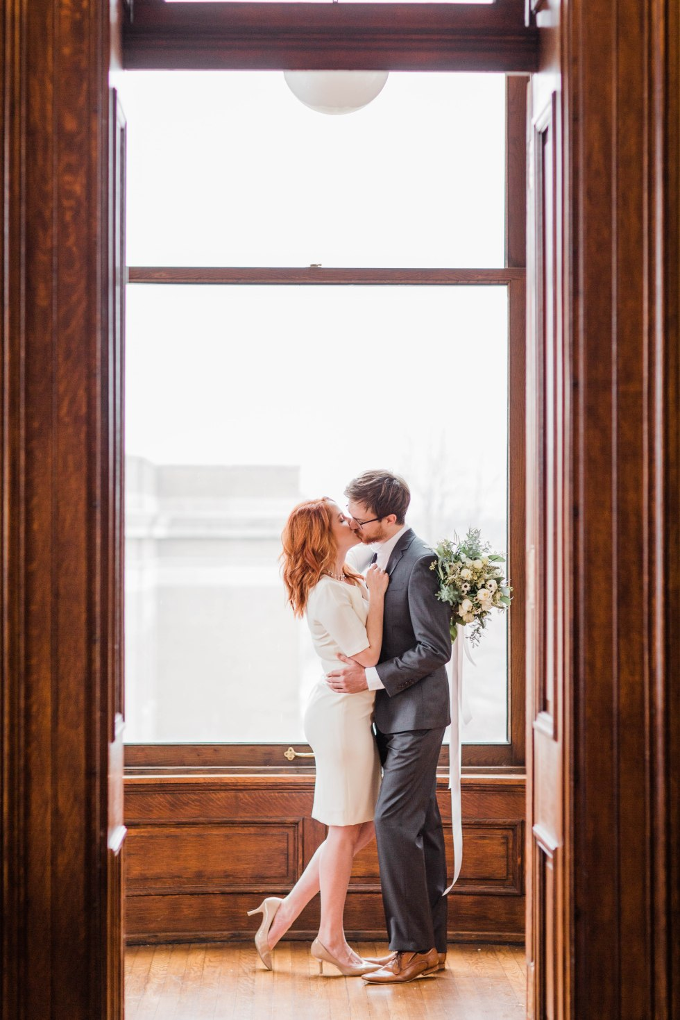 erv_courthouse_elopement_2017_15