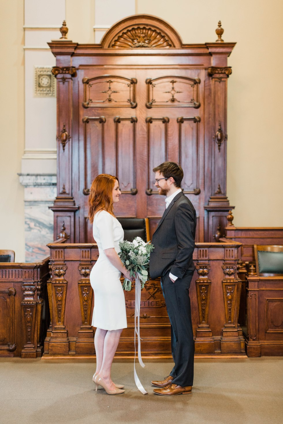 erv_courthouse_elopement_2017_28