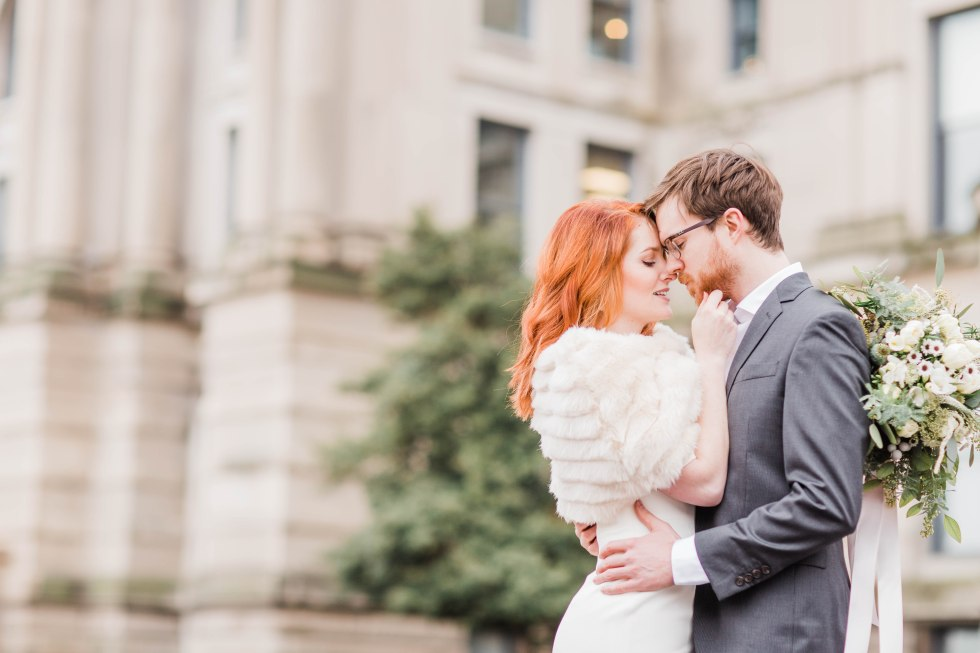 erv_courthouse_elopement_2017_43