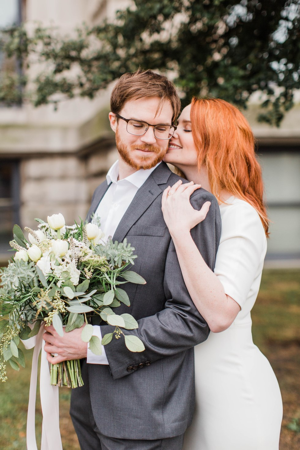 erv_courthouse_elopement_2017_63