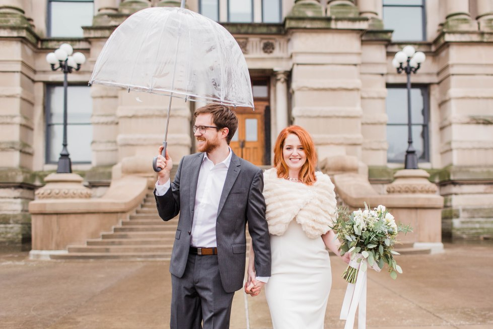 erv_courthouse_elopement_2017_77