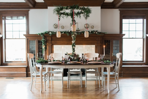 historic_boehne_house_styled_shoot_103