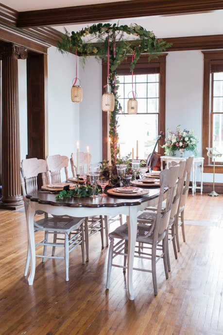 historic_boehne_house_styled_shoot_111