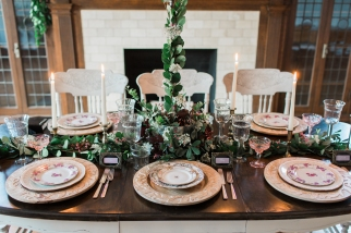 historic_boehne_house_styled_shoot_113