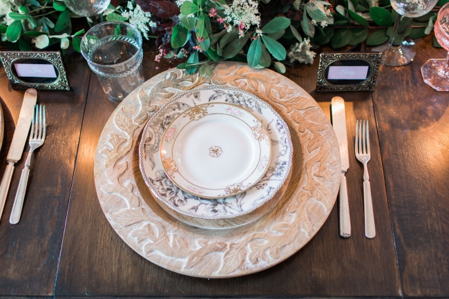 historic_boehne_house_styled_shoot_114