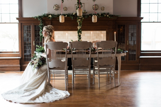 historic_boehne_house_styled_shoot_128