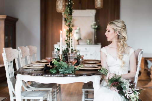 historic_boehne_house_styled_shoot_130