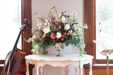 historic_boehne_house_styled_shoot_144