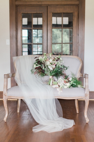 historic_boehne_house_styled_shoot_16
