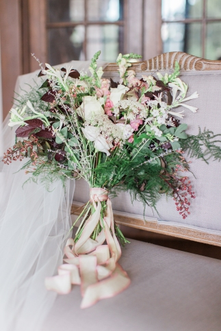 historic_boehne_house_styled_shoot_18