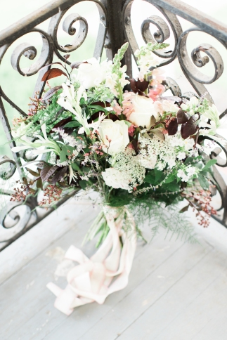 historic_boehne_house_styled_shoot_23