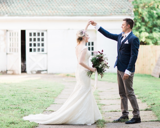 historic_boehne_house_styled_shoot_64