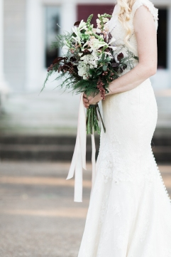 historic_boehne_house_styled_shoot_67