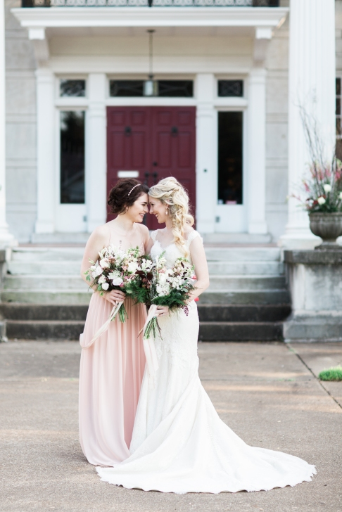 historic_boehne_house_styled_shoot_69
