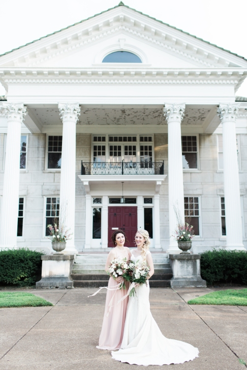 historic_boehne_house_styled_shoot_72