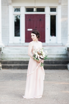 historic_boehne_house_styled_shoot_75