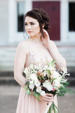 historic_boehne_house_styled_shoot_79