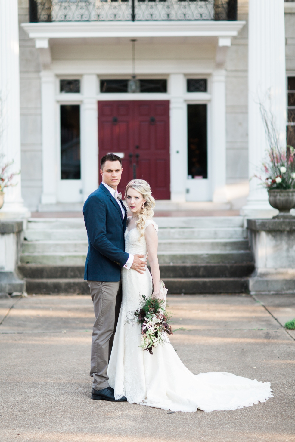 historic_boehne_house_styled_shoot_81