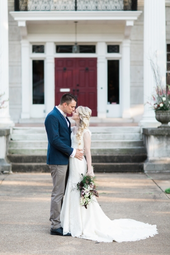 historic_boehne_house_styled_shoot_83