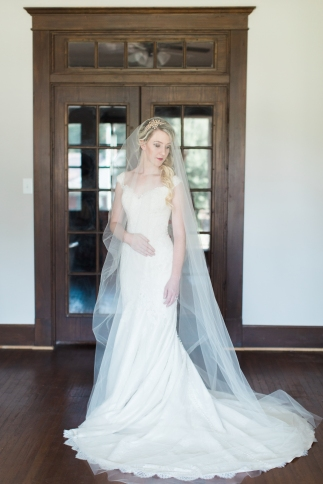 historic_boehne_house_styled_shoot_9